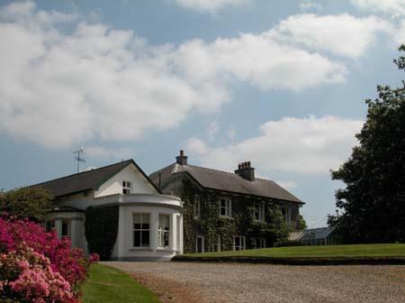 Grange Losge - Dungannon, County Tyrone