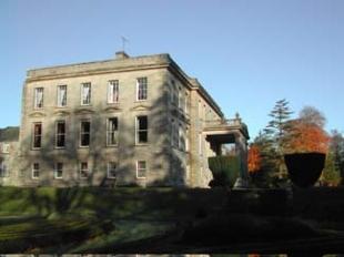 Hilton Park - Wedding Venue - Clones County Monaghan Ireland