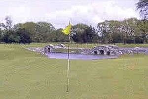 Castlebar Golf Club - Castlebar County M