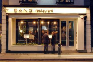Bang Rest Front copy.jpg
