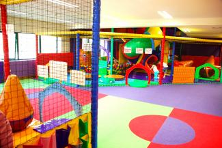 Indoor Playzone.JPG