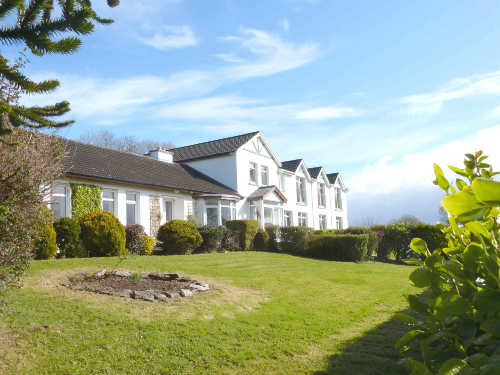 Sea Shore Farm Guesthouse, Kenmare, Co Kerry