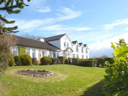 Sea Shore Farm Guesthouse, Kenmare, Co Kerry