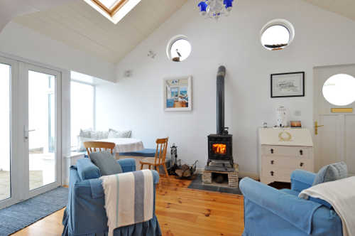 The White Cottages B&B, Skerries, Co Dublin