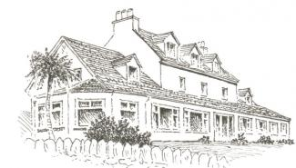 sketch of house.jpg