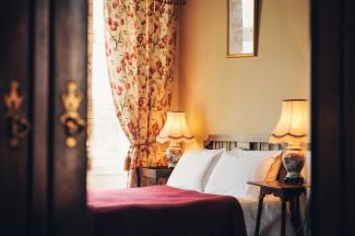 Markree Castle Classic Room 1.jpg