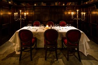 DSC_3246 private dining.jpg