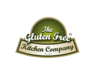 Gluten Free Kitchen Company, The