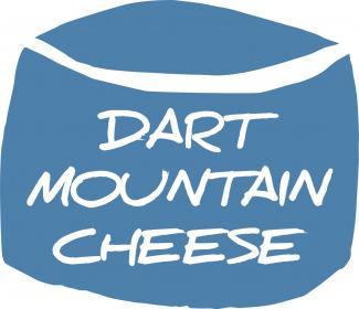 Dart Mountain Cheese