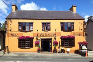 Rafterys Bar Picture 2.jpg
