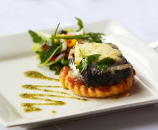 Black pudding tart with Gortnamona.jpg