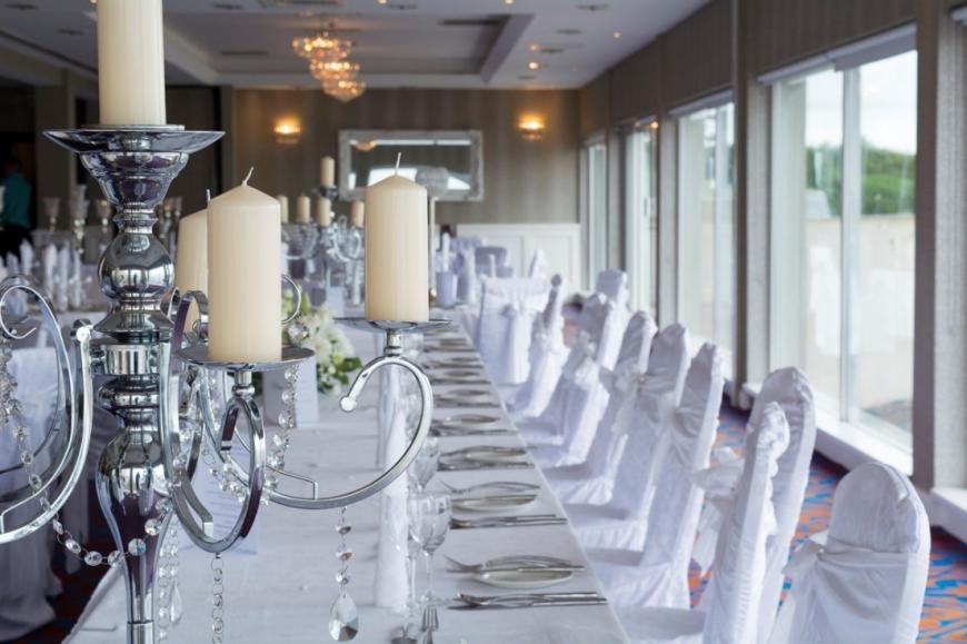 Wedding Function Room.jpg