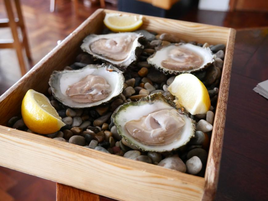 Native Oyster Box 2.jpg