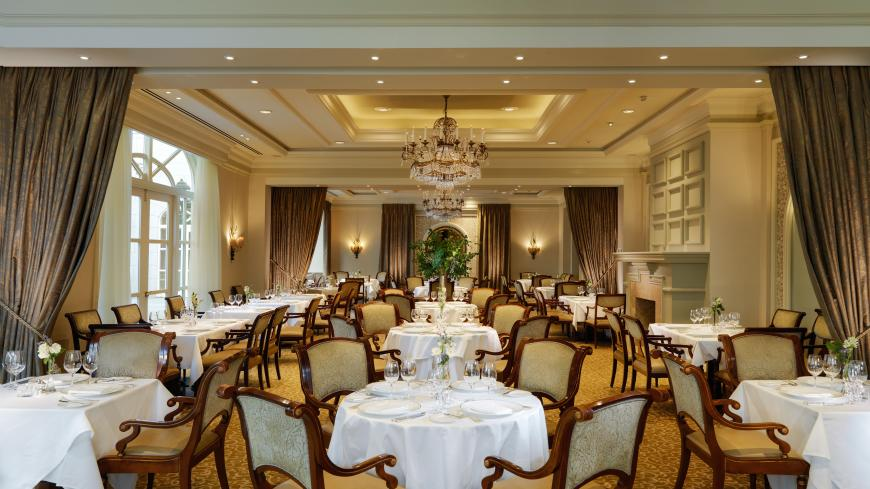 Seasons Restaurant - InterContinental Dublin.jpg