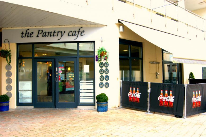 GEORGINA pantry cafe 1.jpg