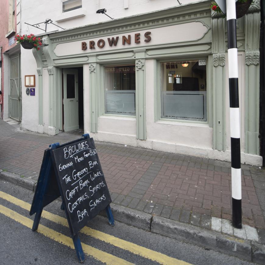Brownes-17.jpg