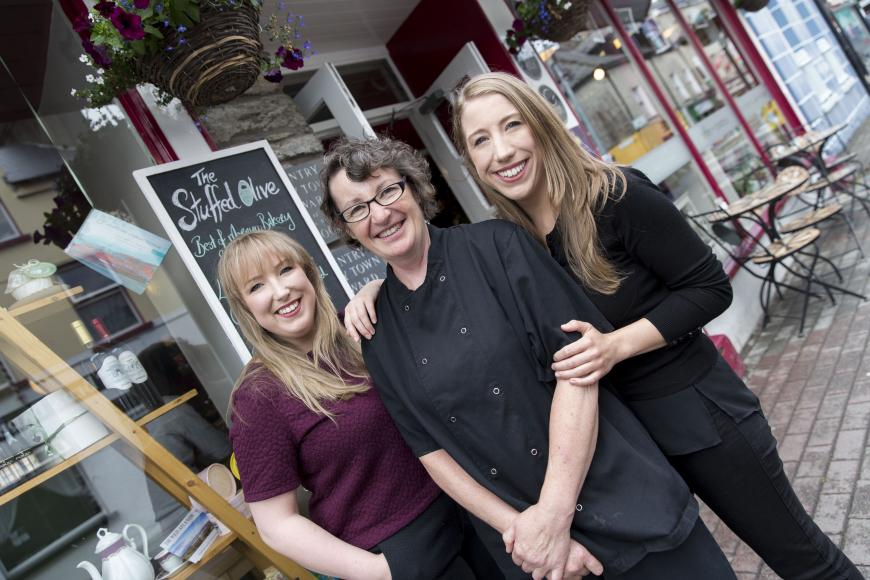 Women Chefs West Cork_16.jpg