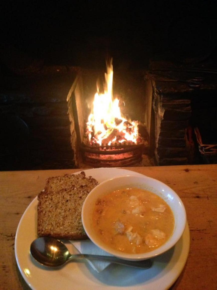 chowder by fire.jpg