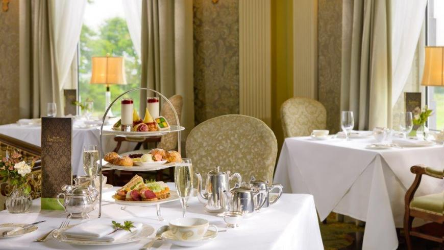 Afternoon-Tea-river-Room_restaurant-Glenlo_abbey-hotel-galway.jpg