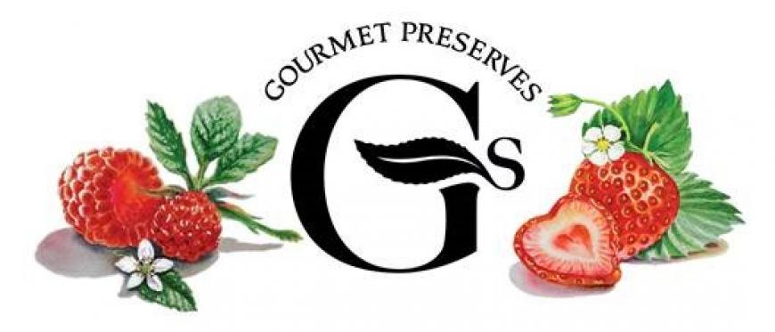 G's with fruit logo.jpg