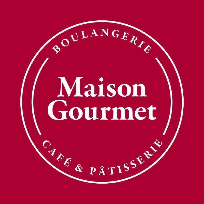 Maison Gourmet