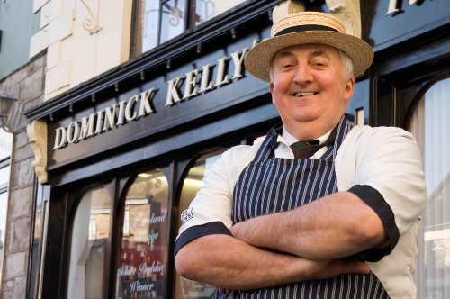 10 of the Best Butchers in Ireland