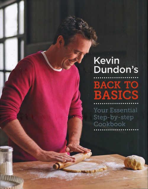 Kevin Dundon's Back to Basics