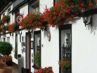 Blairs Inn - Blarney County Cork Ireland