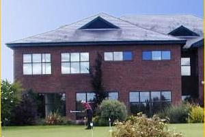 County Meath Golf Club - Trim County Meath Ireland