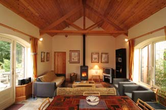 Inish Beg Estate - Self Catering Baltimore County Cork Ireland