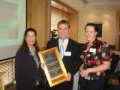 Family Friendly Hotel of the Year - Dingle Skellig Hotel, Dingle, County Kerry Ireland