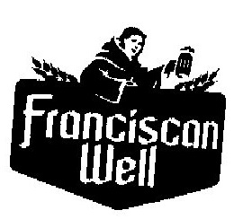 Franciscan Well Brewery and Brew Pub - logo