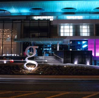 The G Hotel - Galway County Galway ireland