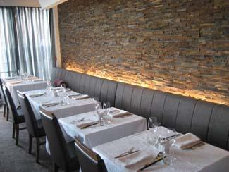 China Sichuan Restaurant - Sandyford Dublin 18 Ireland