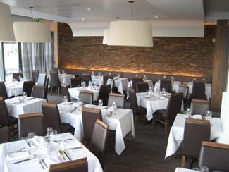 China Sichuan Restaurant | Dublin 18 Georgina Campbell Guides