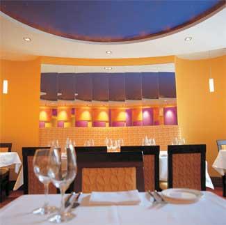 Jaipur Restaurant Malahide