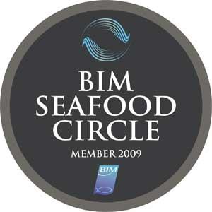 BIM Seafood Circle