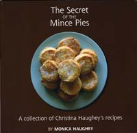 The Secret of the Mince Pies