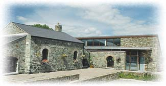 Skibbereen Heritage Centre - Heritage Centre in Skibbereen - Skibbereen  County Cork Ireland