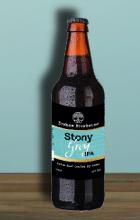 Stony Grey IPA