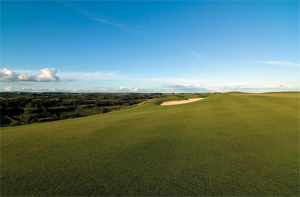 Blarney Golf Club - Blarney County Cork Ireland