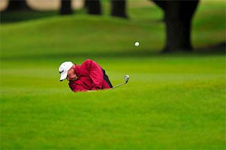 Castle Golf Club - Rathfarnham Dublin 14 Ireland