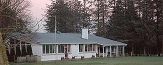 Charleville Golf Club - Charleville County Cork Ireland