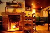 Derg Inn, The