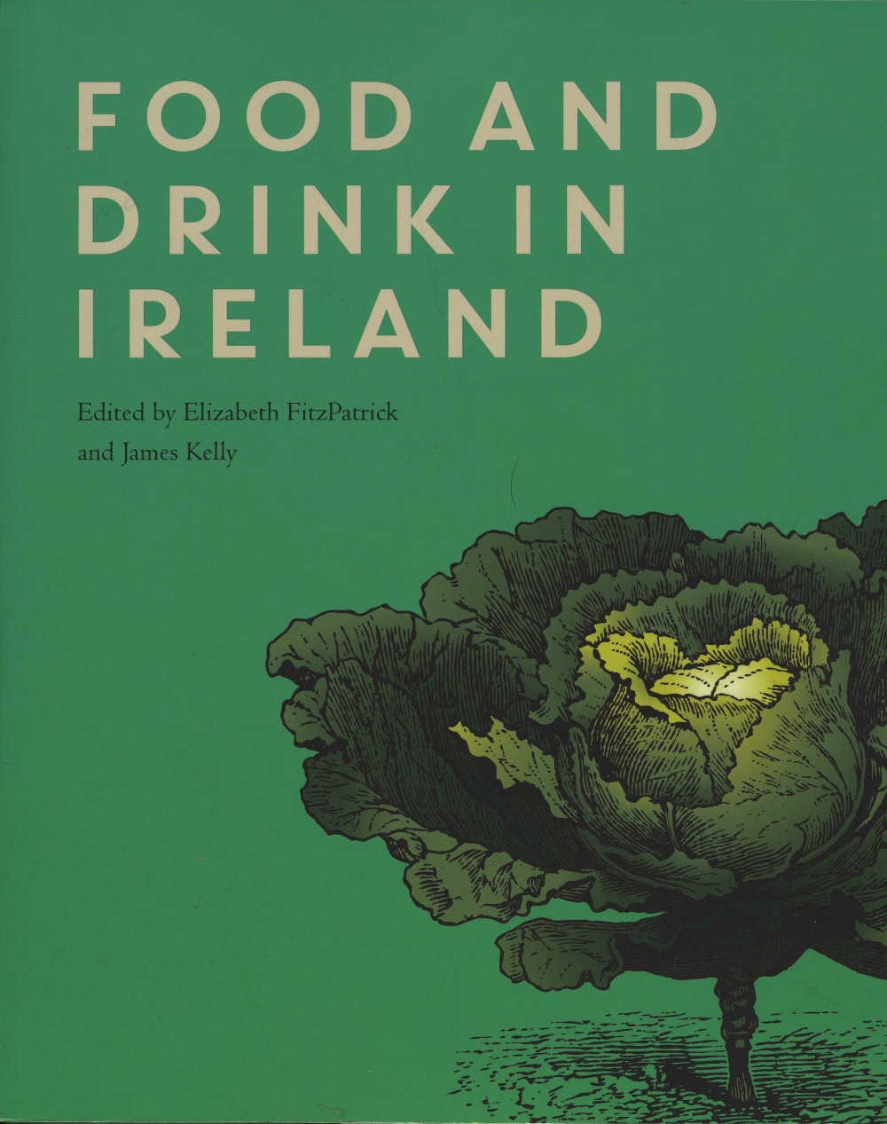 Food & Drink in Ireland