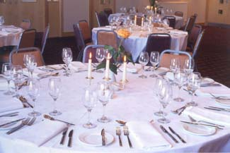 Ramada Lough Allen Hotel & Suites - Drumshanbo County Leitrim Ireland - Ball Room