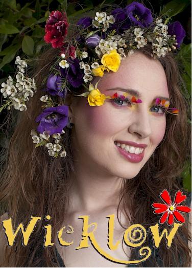 Wicklow Garden Festival