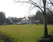 Glenview House - B&B Ballinamore County Leitrim Ireland