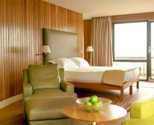 Kellys Resort Hotel & Spa
