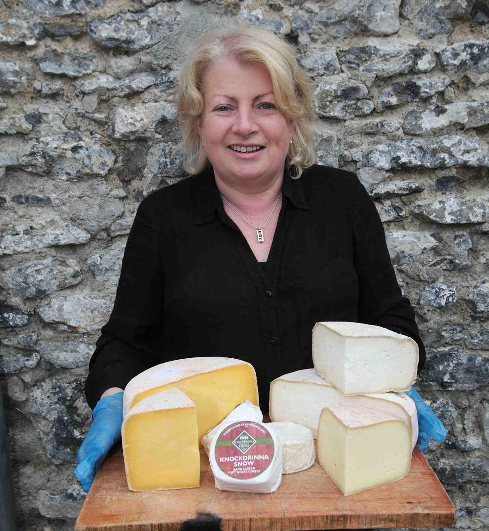Kilkenny Food Trail
